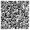 QR code with CPI Designs Inc contacts