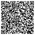 QR code with Fox Protective Service contacts