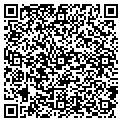 QR code with National Rental Center contacts