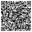 QR code with Cinewear contacts
