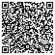 QR code with Tedjag5 Corp contacts