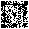 QR code with Swiss Jewel contacts