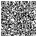 QR code with Omega Computer Service contacts