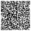 QR code with Kpmg Consulting Inc contacts