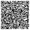QR code with New Harbor Financial Corp contacts