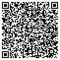 QR code with Lipford Painting Inc contacts