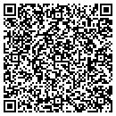 QR code with Lifepath Hspice Plliative Care contacts