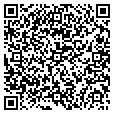QR code with Mpp Inc contacts