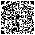 QR code with Shivers Florist contacts