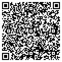 QR code with United Yacht Sales contacts