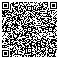 QR code with Ocean Park Southern Baptist contacts