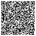 QR code with Advanced Aviation Sales Inc contacts