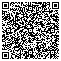 QR code with St Petersburg Public Library contacts