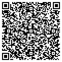 QR code with AYS Employee Leasing contacts