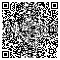 QR code with Absolute Tool Inc contacts