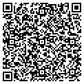 QR code with Brighter Beginnings Pre School contacts