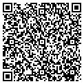 QR code with Coastal Steel & Supply contacts