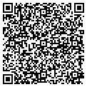 QR code with Shannon's Escort Service contacts