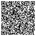 QR code with Foster-Conant & Associates contacts