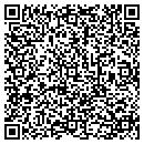 QR code with Hunan Gardens Chinese Rstrnt contacts