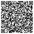 QR code with Galdamez Landscaping Corp contacts