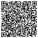 QR code with Mad Dog Surf contacts