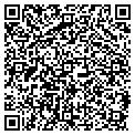 QR code with Caribe Breeze Foodmart contacts