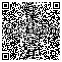 QR code with Joe Saffell Trucking contacts