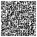 QR code with J-R Custom Mica Furniture Inc contacts