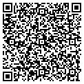 QR code with Andrew Curtis and Assoc LLC contacts