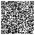 QR code with Martial Arts America contacts
