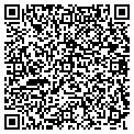 QR code with Universal Computer Consultants contacts