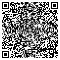 QR code with Medina Investment Group contacts