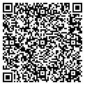 QR code with Atlantic Testing Laboratories contacts