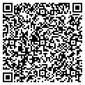 QR code with Taylor Woodrow Communities contacts