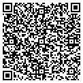 QR code with Completely Canine contacts
