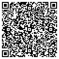 QR code with Magnetic Bookmarks contacts