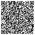 QR code with Bill Carol Realty Corp contacts