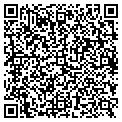 QR code with Authorized Xerox Reseller contacts