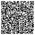 QR code with A C Rehabilitation Inc contacts