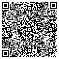 QR code with Parsons Property Maintenance contacts