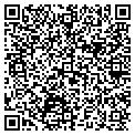 QR code with Giant Enterprises contacts