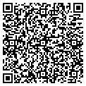 QR code with Boulevard Paints contacts
