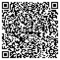 QR code with Joel Stewart contacts