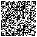 QR code with Nesse Foods Inc contacts