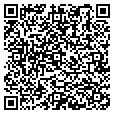 QR code with Bradburn Insurance Inc contacts