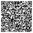 QR code with Benton Masonry contacts