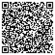 QR code with KBO Sales contacts
