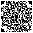 QR code with Publix contacts
