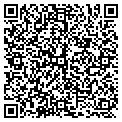 QR code with Joyner Electric Inc contacts
